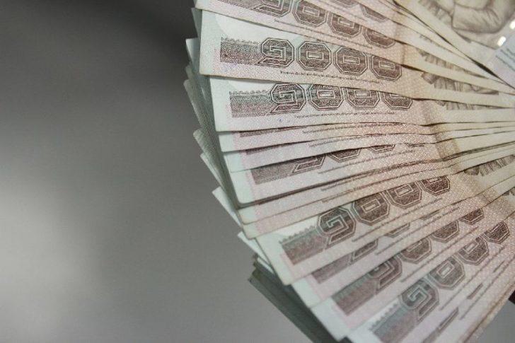 คลินิกแก้หนี้ปรับเกณฑ์เปิดรับลูกหนี้อิสระ-ปรับแผนชำระเริ่ม 1 ม.ค.61