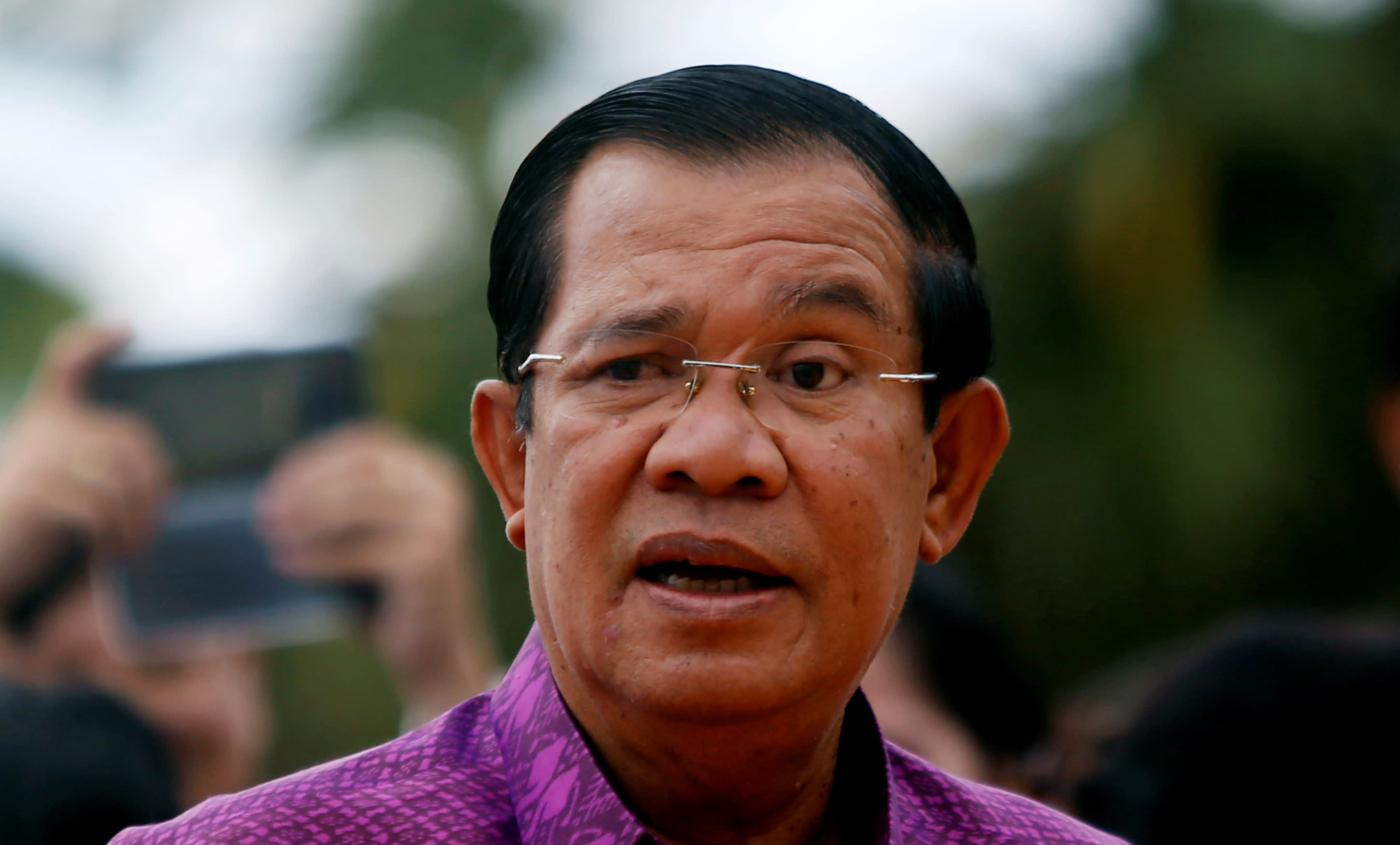 cambodia ruling party claims - HD1200×900