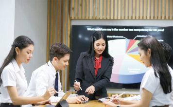 7 ทักษะนักการตลาดยุคใหม่ มุ่งดิจิทัลบุกออนไลน์อย่างมืออาชีพ