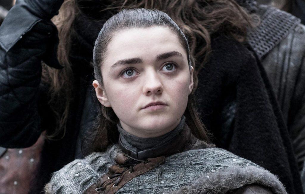 6 Facts น่าสนใจ อำลา Game of Thrones
