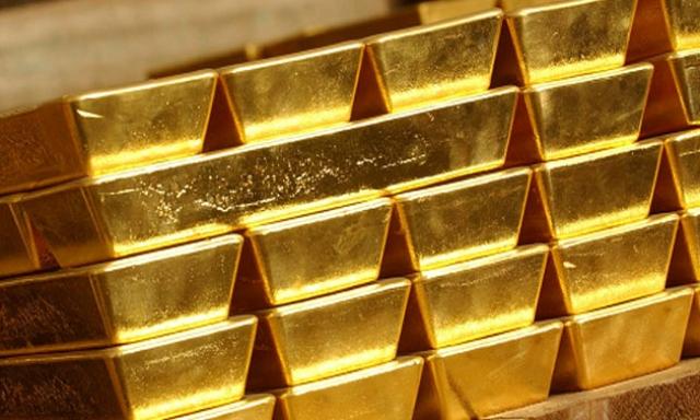 ทอง ราคาทองคำ