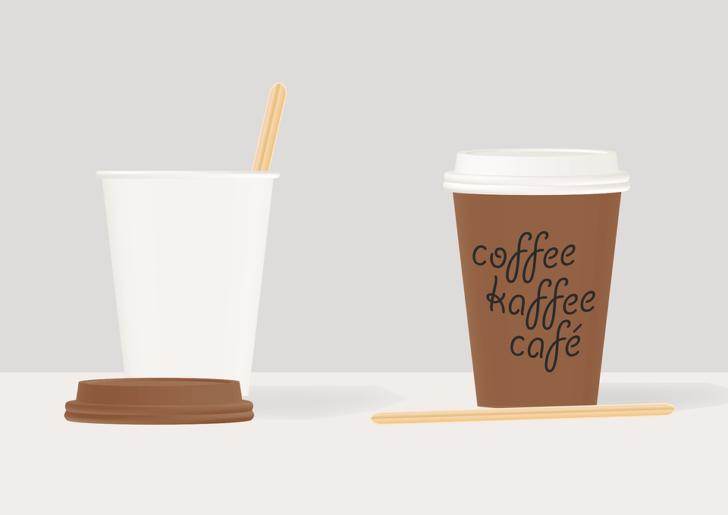 """""""กลอเรีย จีนส์"""" ควงคาลเท็กซ์ เปิดศึกกาแฟในปั๊ม"""
