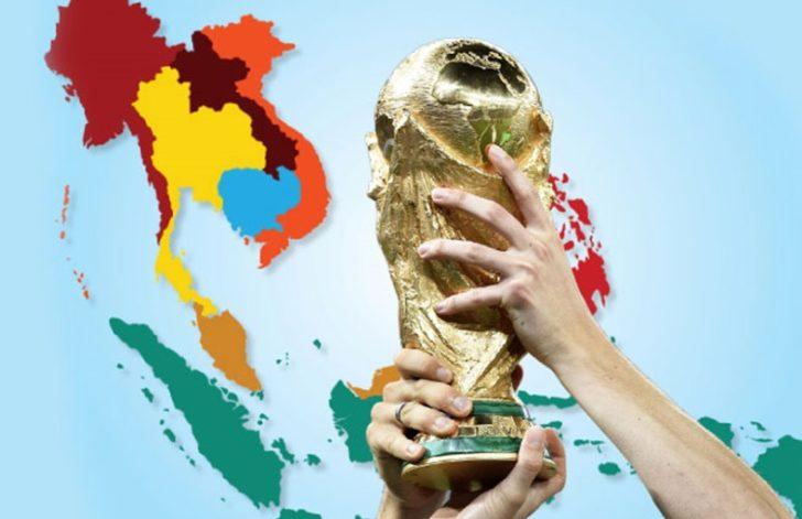 อาเซียนจัดฟุตบอลโลก เป็นไปได้ไหม? แล้วจะคุ้มหรือไม่?