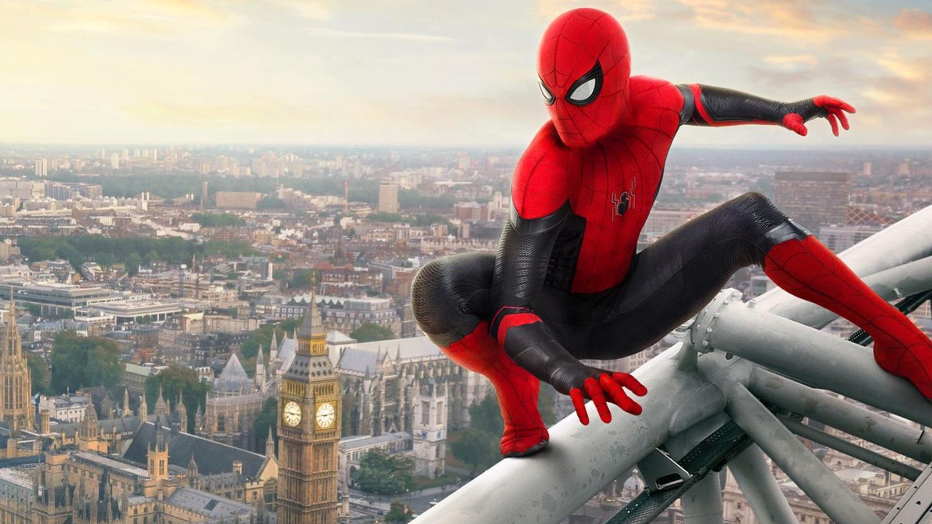 Spider-Man แยกทาง Marvel เรื่องเงินทองที่ต้องเข้าใจ และไม่ดราม่า