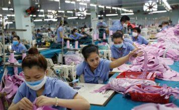 """""""เวียดนาม"""" ปรับกม.แรงงานเพิ่ม """"อายุเกษียณ"""" เริ่มใช้ 1 ม.ค. 2021"""