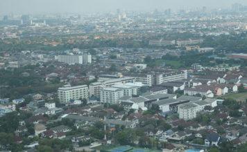 มาตรการกระตุ้นเศรษฐกิจไทย รัฐบาลเอาเงินมาจากไหน?