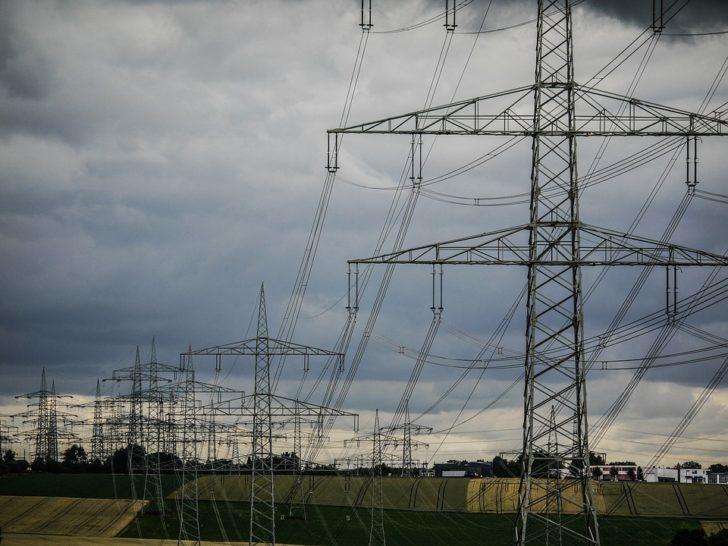 ส.อ.ท.รอลุยโรงไฟฟ้าชุมชน ลุ้นบิ๊กตู่เคาะสูตรแบ่งรายได้