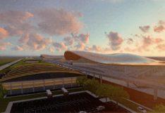 """ซัมซุงจัดใหญ่! พา iKON บินลัดฟ้าเปิดตัว""""กาแลคซี่ เอส 10″ พร้อมศิลปิน 9×9 ฉลองครบรอบ 10 ปี"""