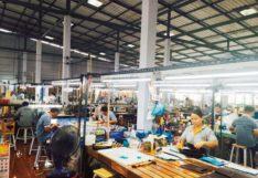 ธุรกิจ SMEs