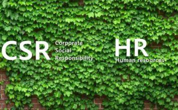 กิจกรรมเพื่อสังคม CSR