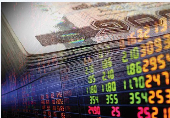 SVT โรดโชว์ออนไลน์ เตรียมขายไอพีโอ 200 ล้านหุ้น – การเงิน