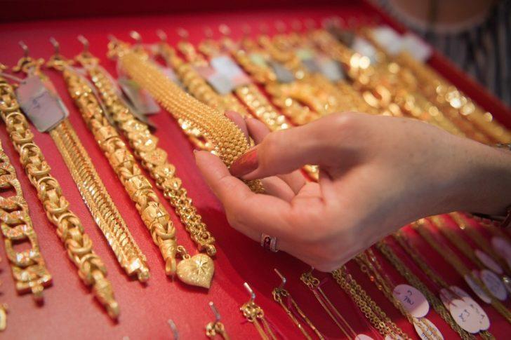ทอง ราคาทอง ราคาทองคำ
