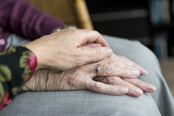 ชงรัฐรื้อเกณฑ์ 'ประกันบำนาญ' แก้ปมยอดขายต่ำ-กระตุ้นรับสังคมสูงวัย – ประกันภัย