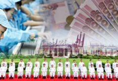 ครม. ใหม่ เศรษฐกิจไทย