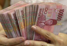 เงิน อินโดนีเซีย