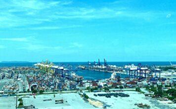 การลงทุนในพื้นที่เขตพัฒนาพิเศษภาคตะวันออก (EEC)