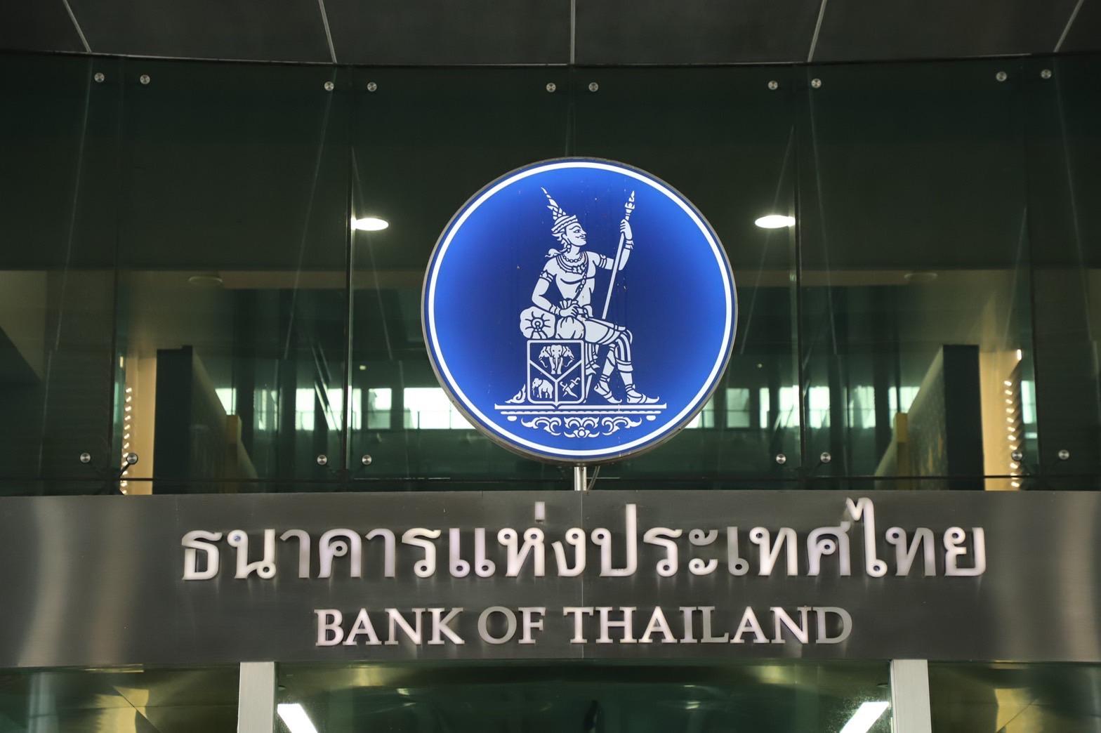 ธปท. หนุน 7 แนวทางสร้างเศรษฐกิจไทย resilient รับมือบริบทโลกใหม่ – การเงิน