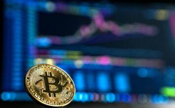 ภาพประกอบข่าว Bitcoin