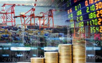 GDP-เศรษฐกิจไทย