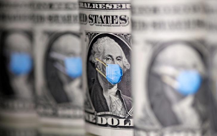 ดอลลาร์สหรัฐ