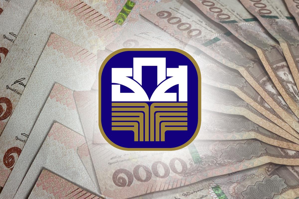 ธ.ก.ส. ออกมาตรการพักหนี้ตามความสมัครใจนาน 1 ปี ครอบคลุมลูกค้า 3.58 ล้านราย – การเงิน