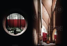 ศุภาลัย-สถาปัตย์จุฬา