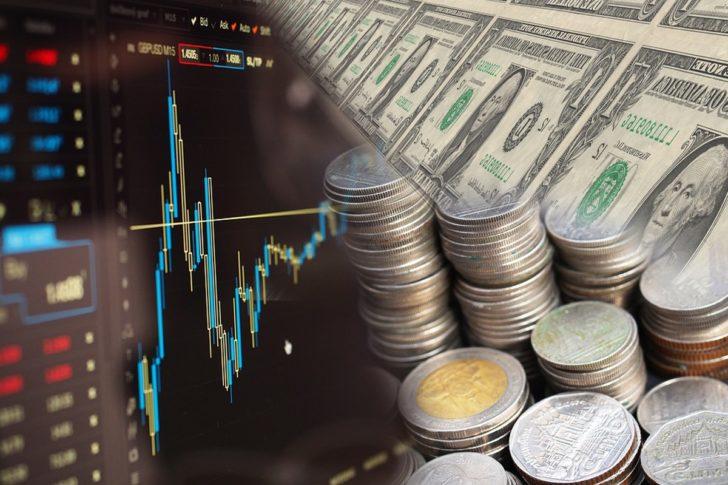 ดอลลาร์สหรัฐแข็งค่าต่อเนื่อง หลังดัชนียอดค้าปลีกเพิ่มขึ้น สวนทางกว่าที่คาดการณ์ – การเงิน
