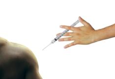 หอการค้าวืด รัฐบาลทำวัคซีนต่อ