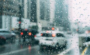 กรมอุตุ-ฝนตก