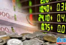 เงินบาท-หุ้นไทย