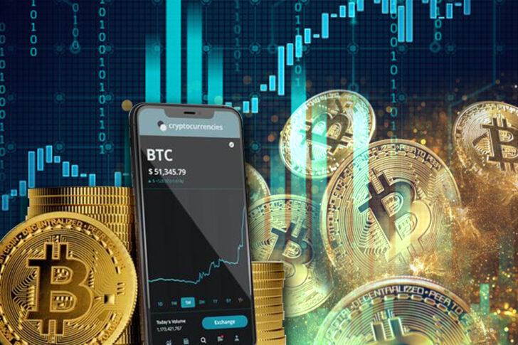 BitcoinC