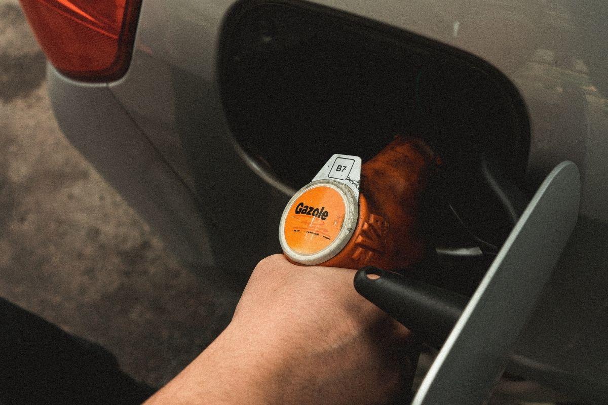 ราคาน้ำมันวันนี้ (24 ก.ค.) เช็คราคาดีเซล-แก๊สโซฮอล์ล่าสุด – เศรษฐกิจ
