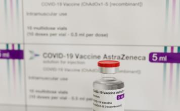 วัคซีนแอสตร้ากับความเสี่ยงภาวะเกล็ดเลือดต่ำ