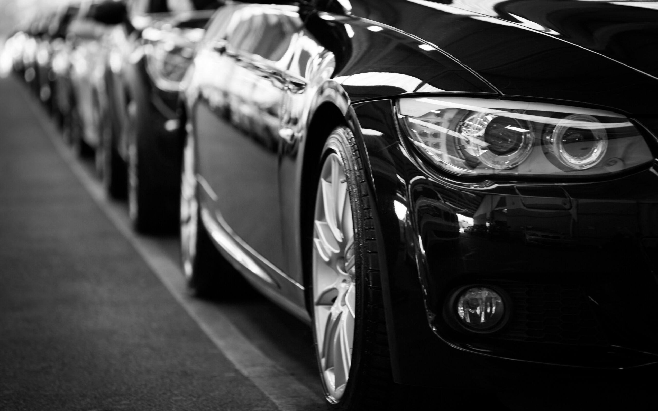 เมียนมา ห้ามนำเข้ารถยนต์นั่งส่วนบุคคลชั่วคราว – เศรษฐกิจ
