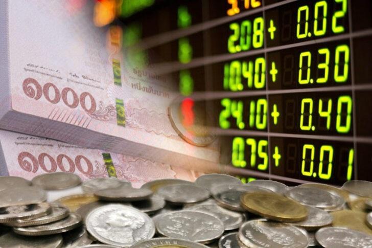 คลังหืดจับเก็บภาษีโค้งท้าย ลุ้นกำไรบริษัทในตลาดหุ้นพยุงเป้ารายได้ – การเงิน