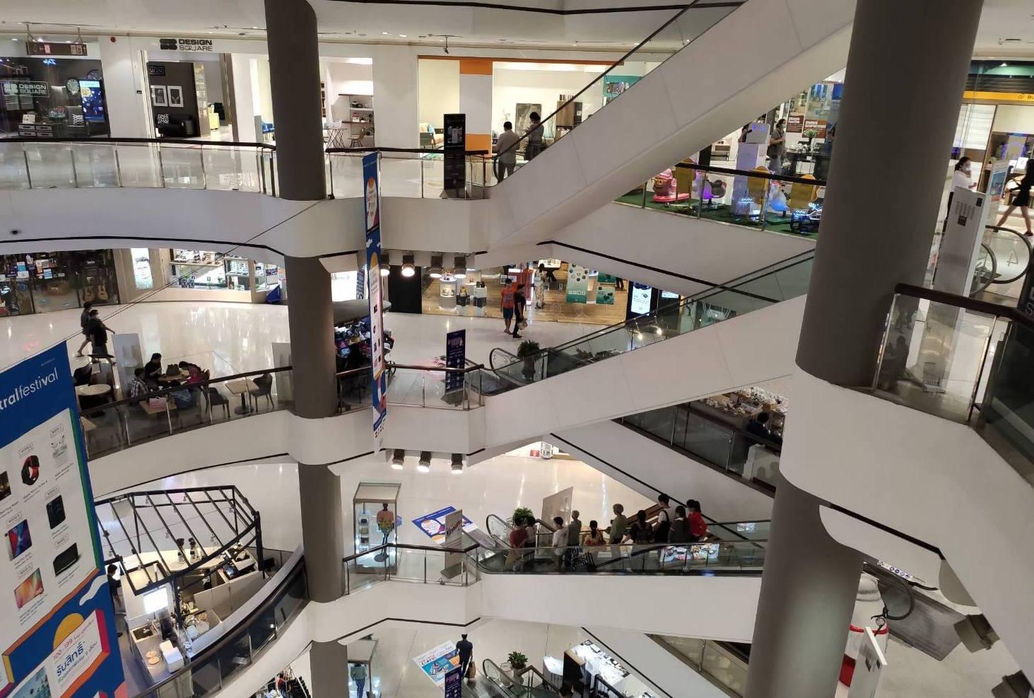 ค้าปลีก ชง 4 ข้อ จี้นายกฯ เยียวยาทั้งระบบ หวั่นเสียหลายแสนล้าน – ธุรกิจ