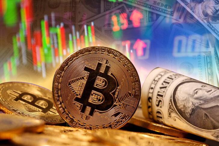 BitcoinB