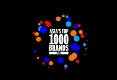ซัมซุงคว้าแบรนด์ดีสุดในเอเชีย