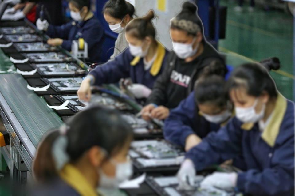 กสร. ร่วม ไอแอลโอ แก้ปัญหาแรงงานข้ามชาติหญิง ถูกละเมิดและคุกคาม – สังคม
