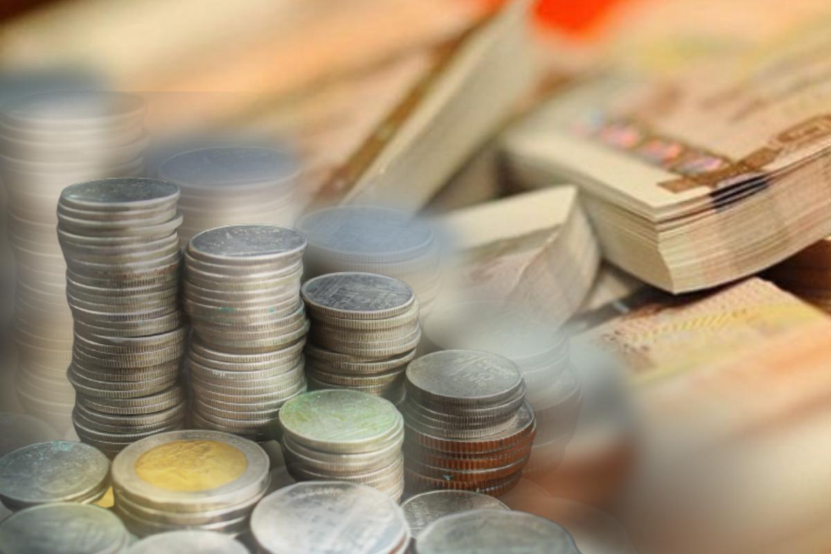 บาทอ่อนค่ารับตัวเลขเศรษฐกิจเชิงบวกสหรัฐ ตลาดจับตาผลประชุมเฟด – การเงิน