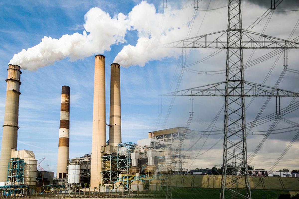 ถล่มค่าไฟโรงไฟฟ้าชุมชน หวั่นล่มซ้ำรอย SPP ไฮบริด – เศรษฐกิจ