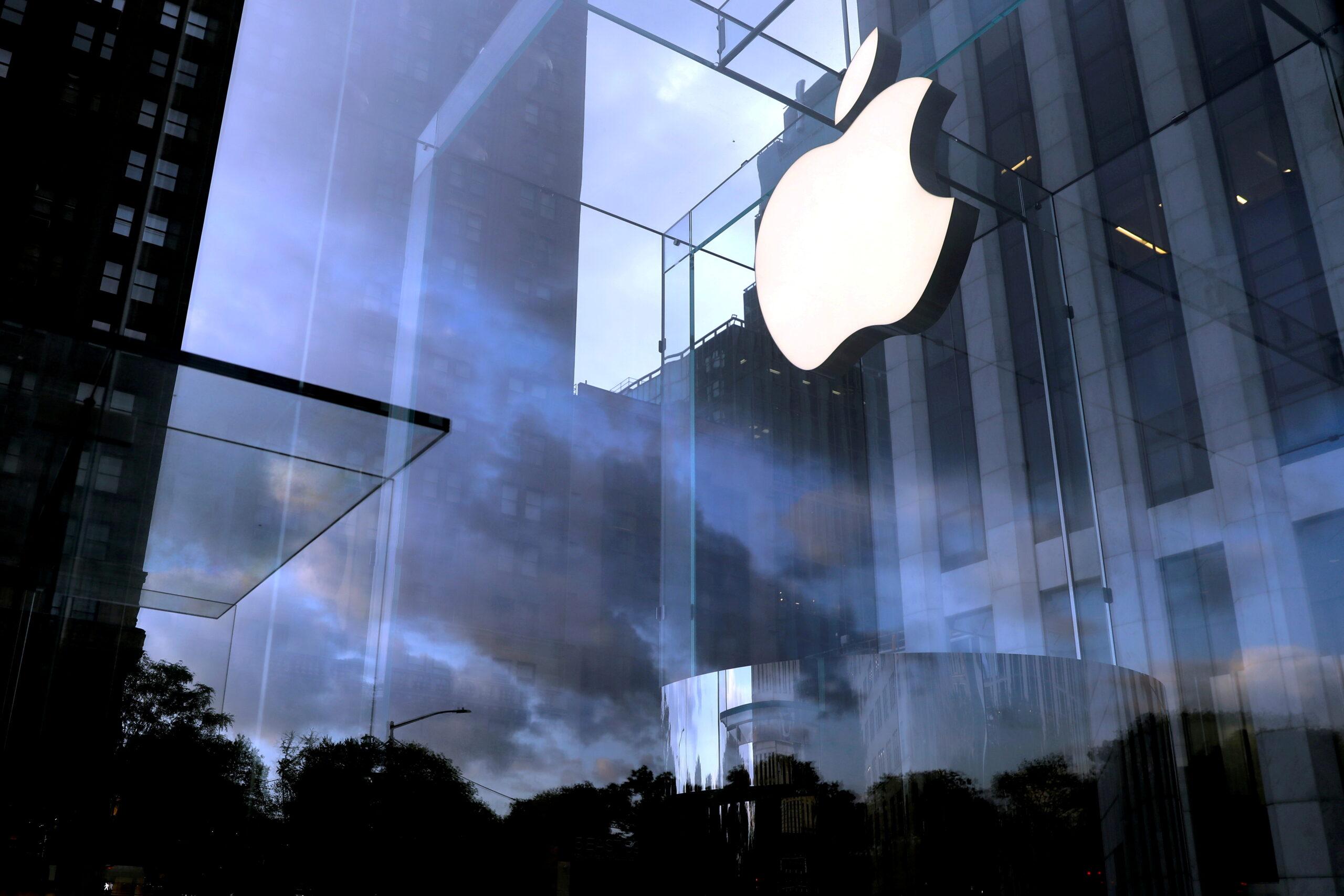 """ไอโฟน 13 : รวมสเปค ราคา ก่อน """"แอปเปิล"""" เปิดตัว 14 ก.ย. – IT"""