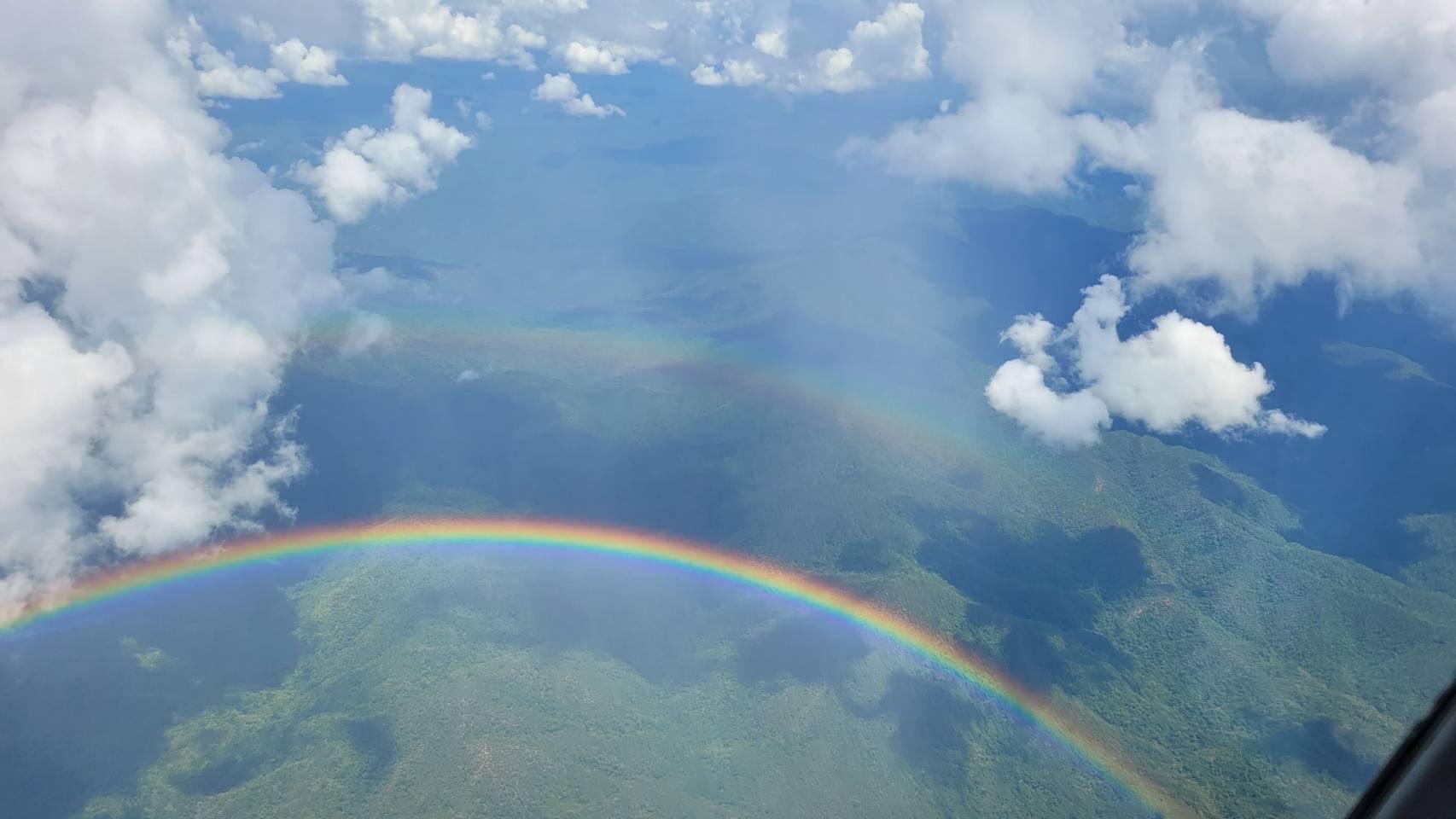 อธิบดีฝนหลวงฯ ปรับแผนปิดหน่วยบิน ก่อนรับบทบาทใหม่ เลขาธิการ สทนช. – เศรษฐกิจ