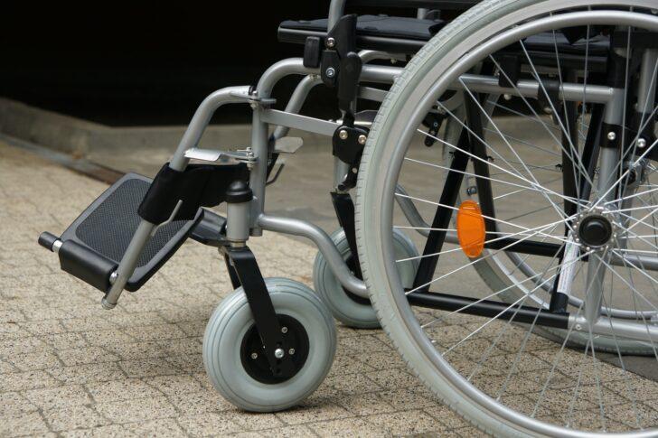 กทม.ต้องชดใช้ให้คนพิการ