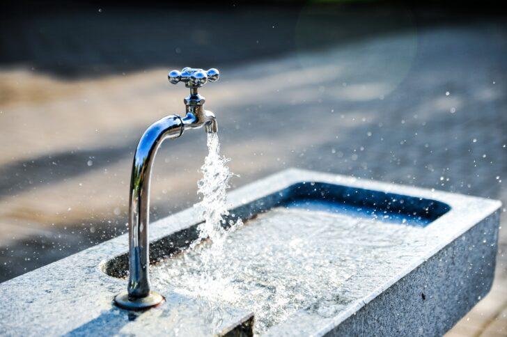น้ำไม่ไหล กทม. หลายพื้นที่ 16,18 และ 20 ก.ย. เช็กพิกัด