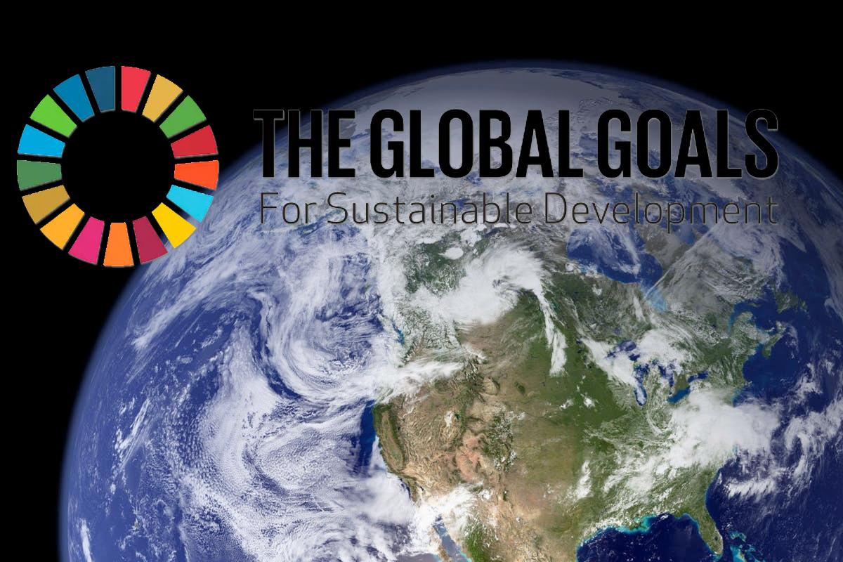 SDGs กรอบอาชีพยั่งยืน หนุนเศรษฐกิจ-แก้ไขปัญหาสังคม – สังคม