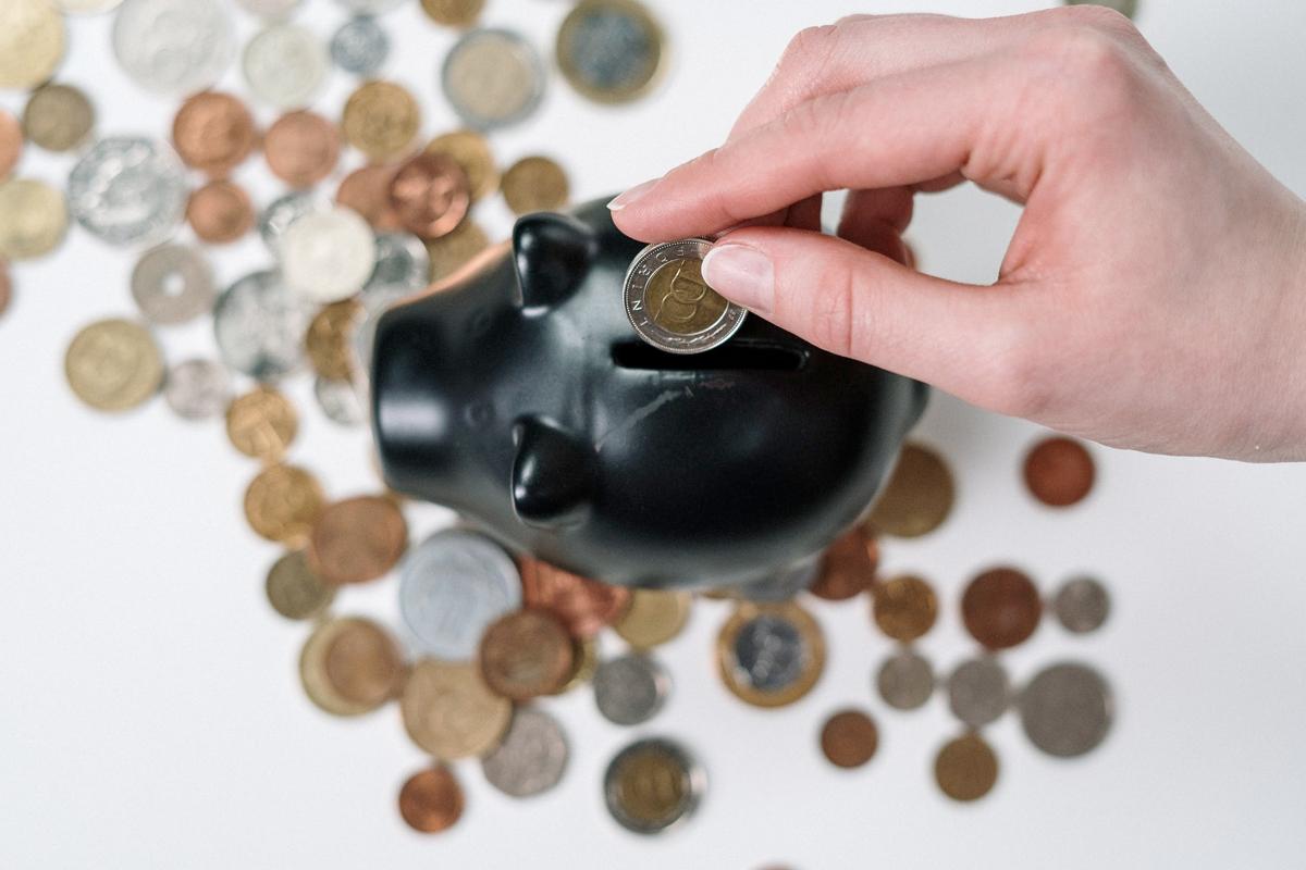 จัดสรรเงินทุนเพื่อความยั่งยืน – สังคม