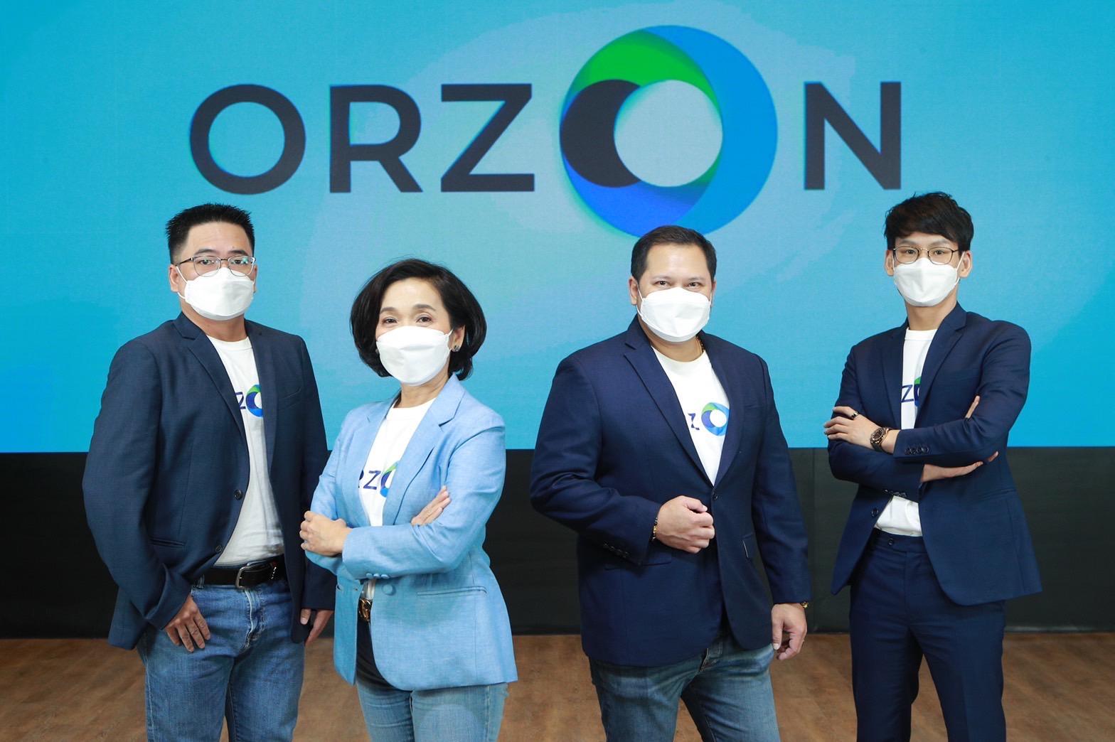 เส้นทางน็อนออยล์ OR จาก Flash สู่ ORZON – เศรษฐกิจ