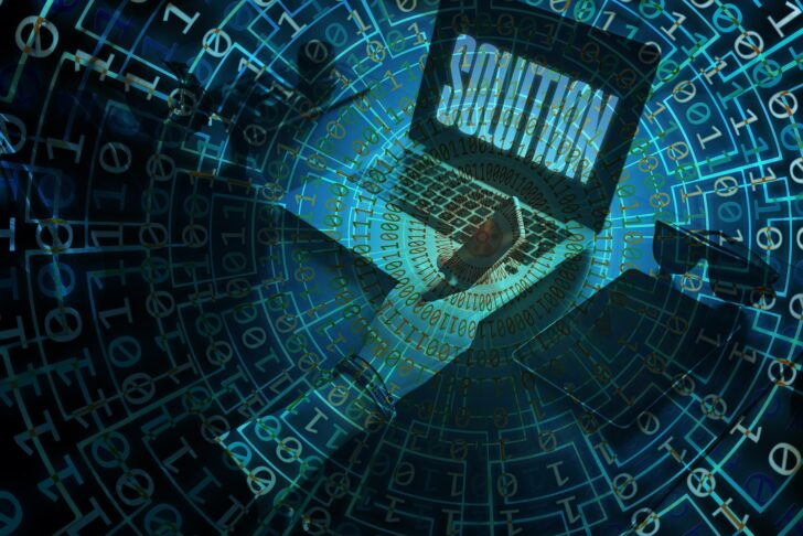 ผู้ให้บริการโซลูชันเทคโนโลยี ปรับตัวอย่างไรในยุคโควิด ?